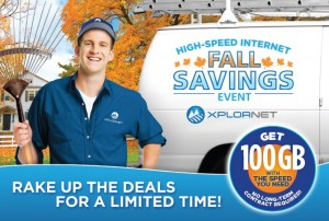 xplornet-4g-wireless